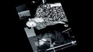 """Lover come back to me """"Billie Holiday"""""""