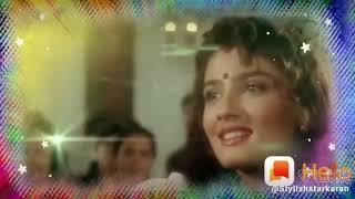 Is Tarah Aashiqui Ka Asar Chod Jaunga