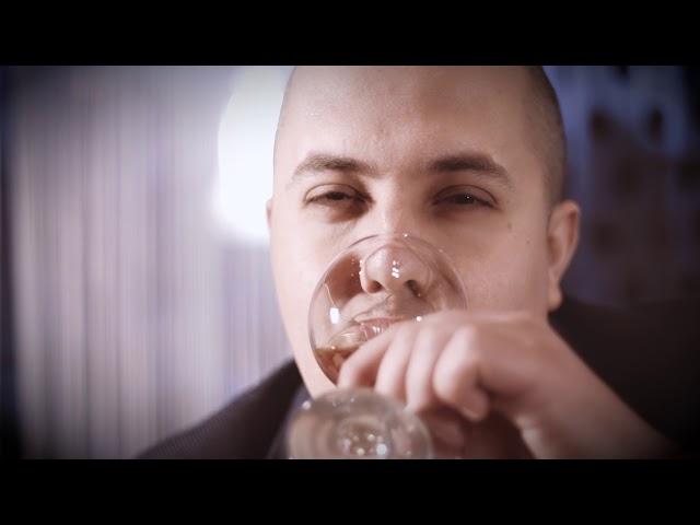 Pietro - Megőrülök érted Official video