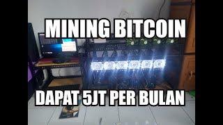 8 Sumber Informasi Terbaik Untuk Analisa Trading Bitcoin