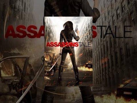 Assassins Tale - YouTube