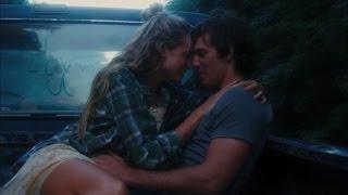 "Clip - ""Anatomy of love"" - ""Анатомия любви"" - Клип к фильму... Alex Pettyfer; Gabriella Wilde"
