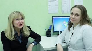 Часть 1. Советы Московского Дерматолога Татьяны Ильиной.