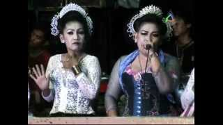 Bangbung Hideung - Jaipongan Cabe Rawit Onet Group