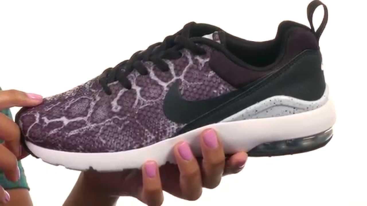 Nike Air Max Siren Print SKU:8535624