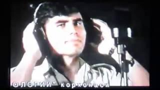 Ойбек Султанов СЕВГИЛИМ Востановил Ахрор и Хуршид