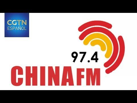 Radio China FM se expande por Europa