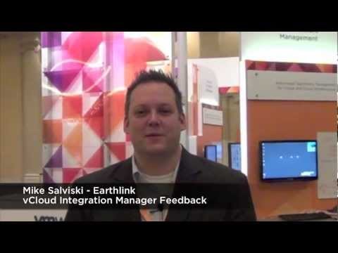 earthlink-on-the-benefits-of-vmware-vcloud-integration-manager
