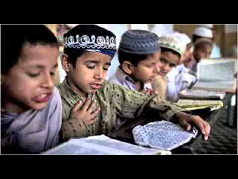 Nasyid musafir ma'al Quran