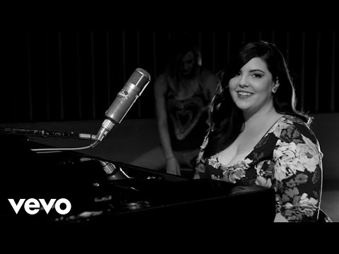 Mary Lambert - When You Sleep (1 Mic 1 Take) (VEVO LIFT)