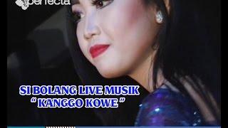 Download lagu Terbaru Si Bolang Kanggo Kowe Siska Harum MP3