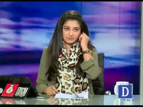 Bol Bol Pakistan - November 02, 2016
