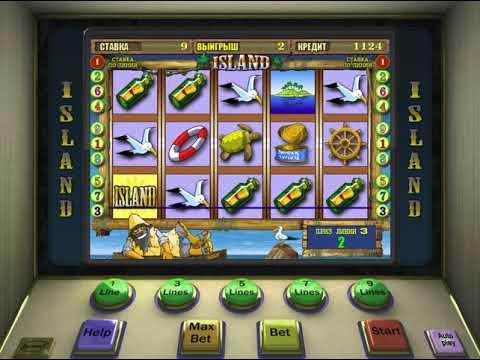 Як виграти в ігрові автомати crazy monkey