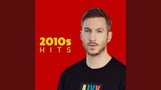 Changed The Way You Kiss Me Radio Edit