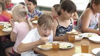 Родители учеников саратовской школы №5 пожаловались на обучение в три смены