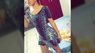 Baixar 9 meses / oração do bebê - Bárbara Dias
