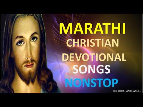 dating christian devotional