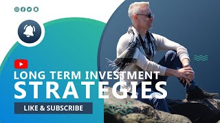 Investment Strategies for Long Term Growth | Get Rich in 10 Years or 5