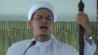 Ceramah Agama Yang Menyentuh Hati Oleh Ustaz Abdullah Khari Full (MP3)