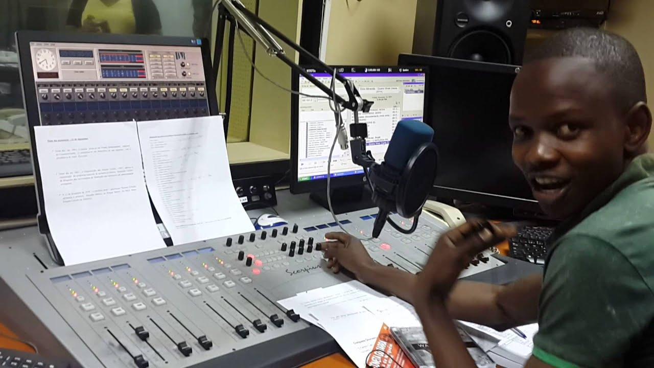 Resultado de imagem para radio moçambique