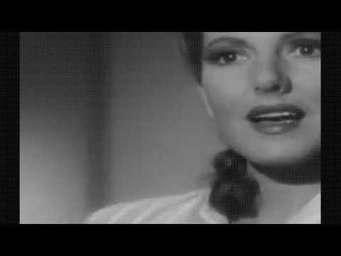 The More the Merrier 1943   full movie   YouTube