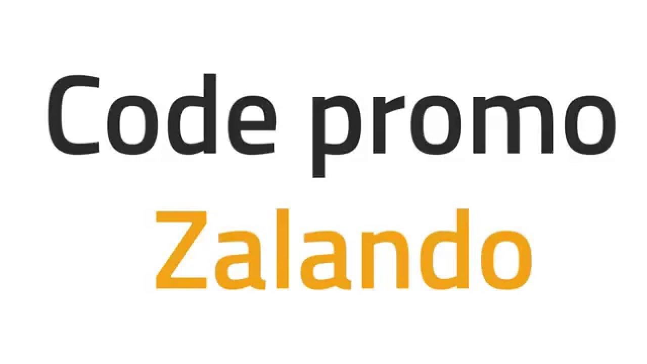 code promo zalando.es