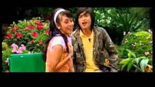 Reiner G. Manopo & Icha -  Semua Laki Laki Jatuh Cinta  [ Original Soundtrack ]