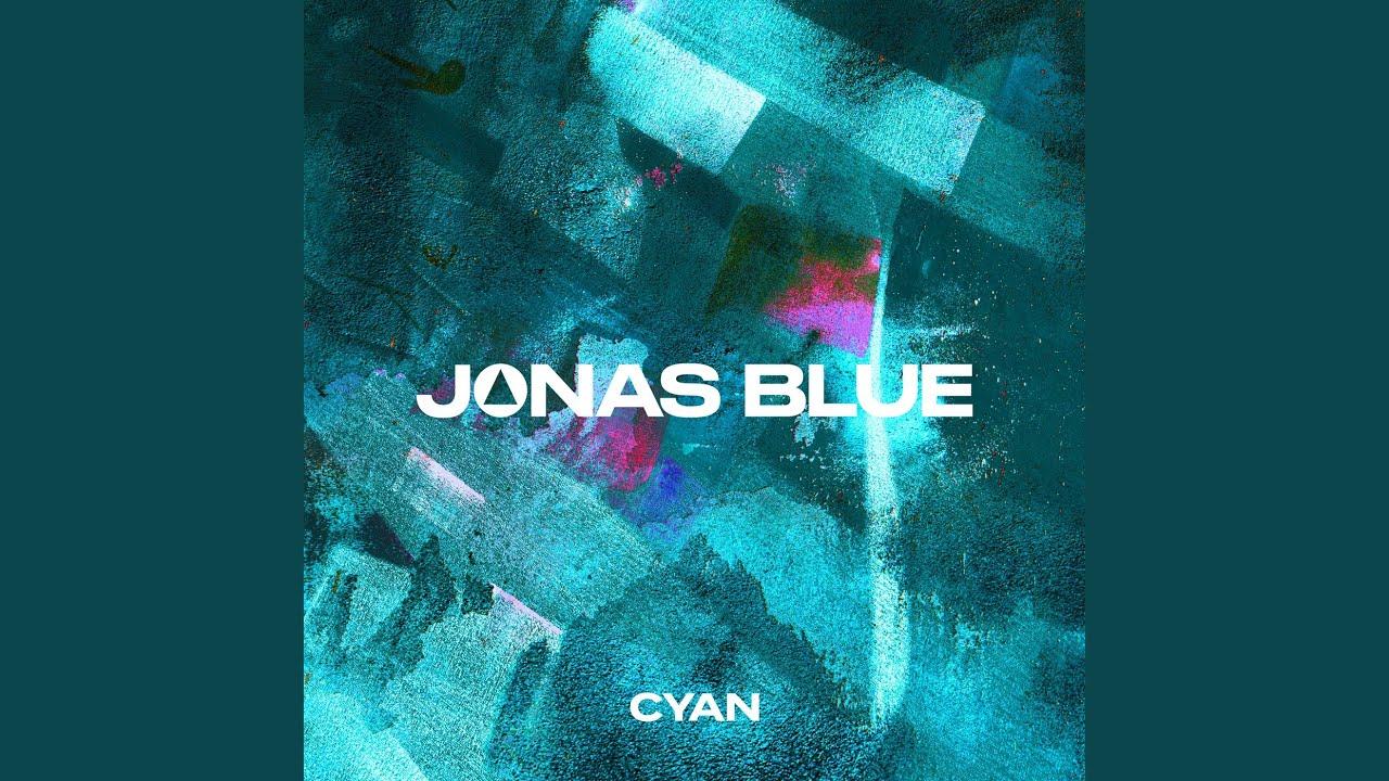 Jonas Blue · Jack & Jack - Rise (Jonas Blue & Eden Prince Club Mix)