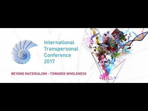 EUROTAS at the International Transpersonal Conference (ITC) Prague 2017