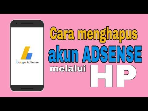 cara-menghapus-akun-adsense-melalui-hp-android