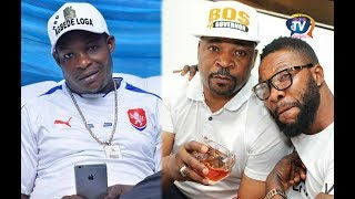 MC Oluomo, Kunle Poly, Koko Zarial & Others Commend Lagosiance For Peaceful 2019 Election