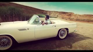 Download Sana Dönmeyeceğim - Toprak ft. Berkay (Official ) #2017 MP3 song and Music Video