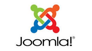 Database connection error (2): Could not connect to MySQL.(Joomla database access problem and solution. Problem with database restoration or password?, 2014-08-03T07:23:52.000Z)