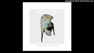 MORiLLO Anabasis Odyssey