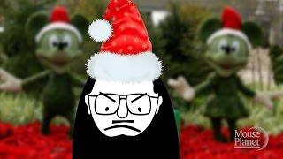 Grumpy Old Fool