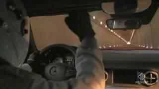 Baixar Spot Mercedes SLS AMG con Michael Schumacher (30 sec)