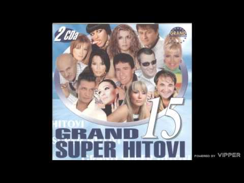 Seka Aleksic - Balkan (remix) - (Audio 2004)