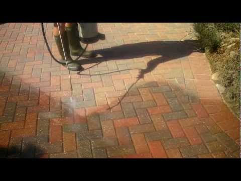 how-to-seal-block-paving-driveway-1