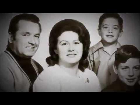 Witness To Waco - MSNBC Documentary 2009 Cult David Koresh Branch Davidians (Rick Ross)
