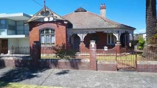 28 Thornley St, Marrickville