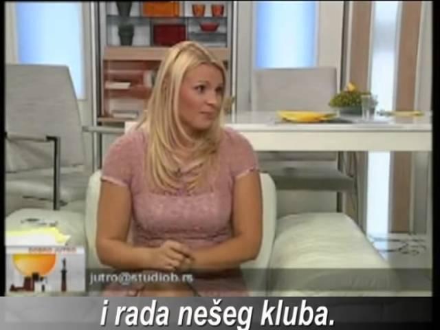 URK STUDENTSKI GRAD - Godišnji film 2012