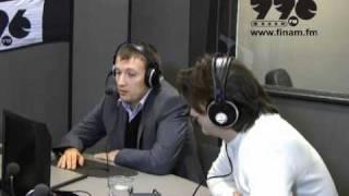 Бизнес на организации мероприятий(Бизнес на организации мероприятий В студии: Дмитрий Калантаров, основатель рекламной группы
