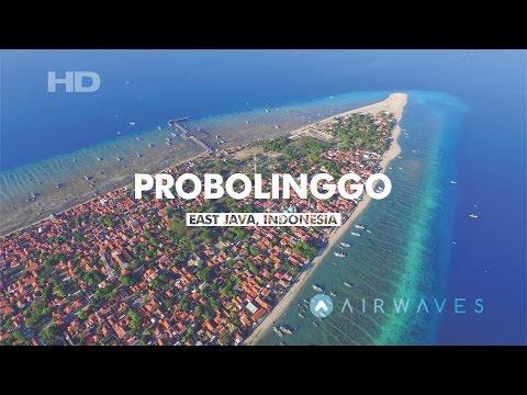PROBOLINGGO - INDONESIA | HD