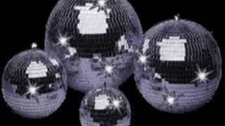 GLAD  I FOUND YOU (SCOTT WOZNIAK REMIX) - DJ GOMI & YASMEEN