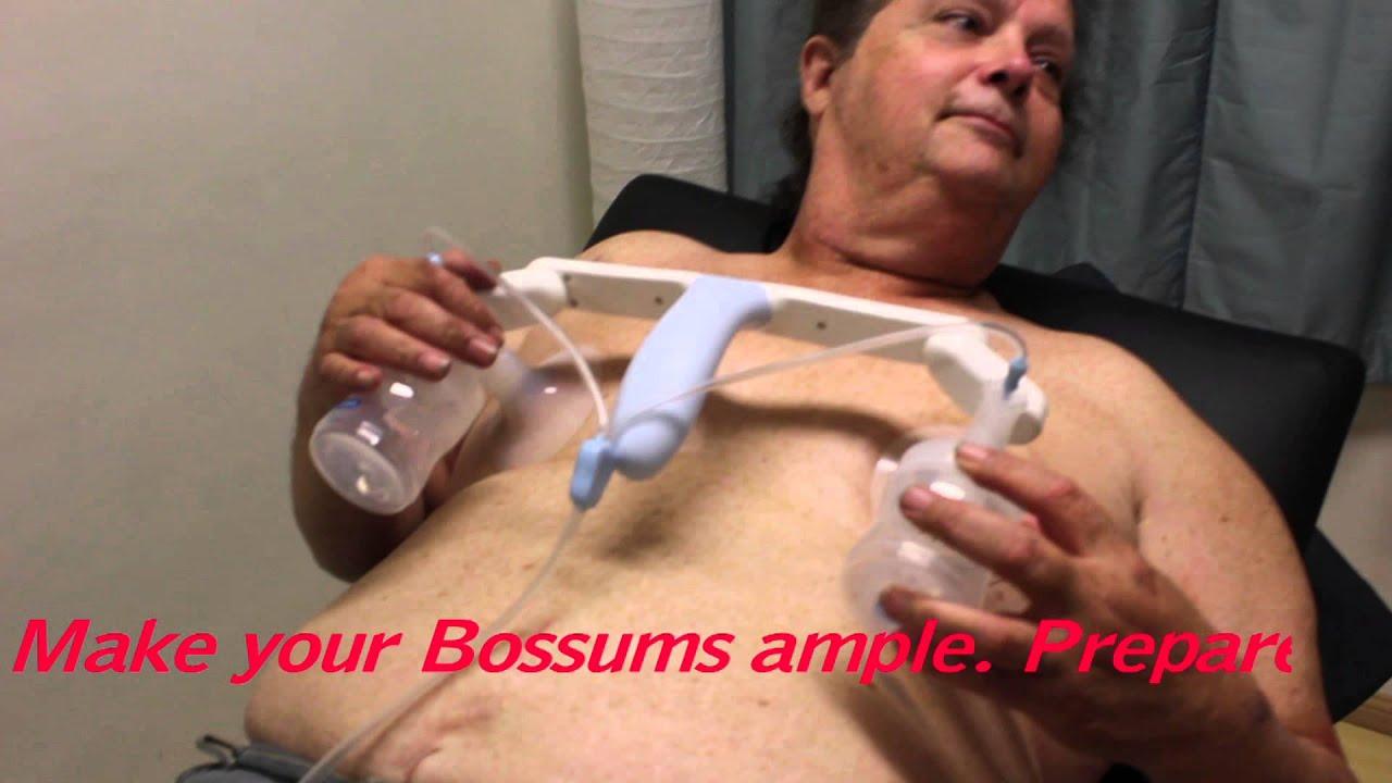 Amazoncom: breast pump