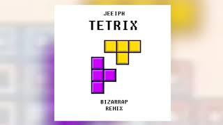 Jeeiph - Tetrix (Bizarrap Remix)