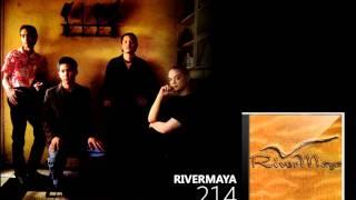 Rivermaya - 214