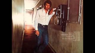 Tony Booth -- Second Fiddle