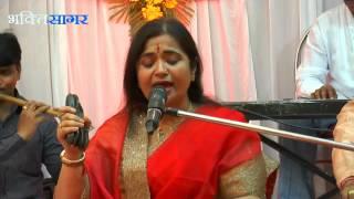 Sunderkand by Sarita Joshi  - Rajasthan Mandal Lokhandwala Complex