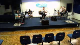 Turno IHOP Vida - Renata - 29/01/14 -  21h00